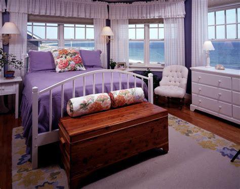 light and dark purple bedroom purple bedroom ideas master bedroom for women