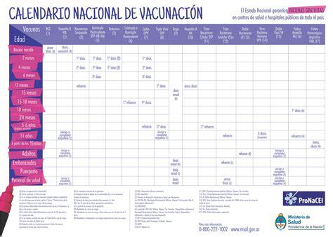 calendario 2015 argentina oficial calendar template 2016