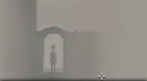 window-girl-sex-game-walkthrough