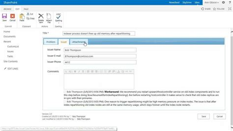 sharepoint 2013 workflow forms create personalized forms with forms designer for