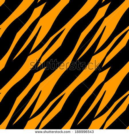 tiger stripes stock images, royalty free images & vectors