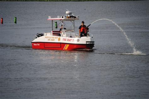 fireboat ride sturgeon bay fire boat daftar update harga terbaru dan terlengkap