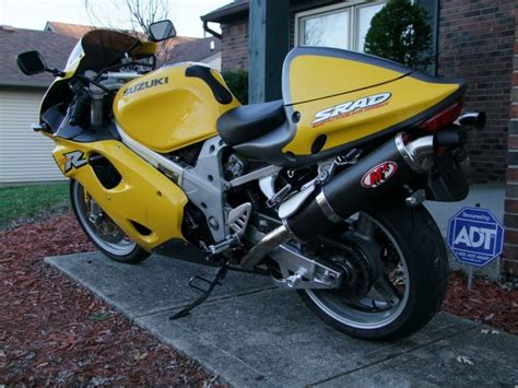 Suzuki Tl 1000 For Sale by Tl1000r Archives Sportbikes For Sale