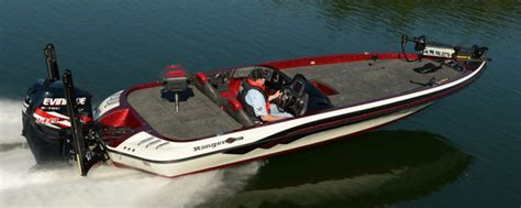 ranger bass boat packages research 2014 ranger boats ar z521 comanche on iboats