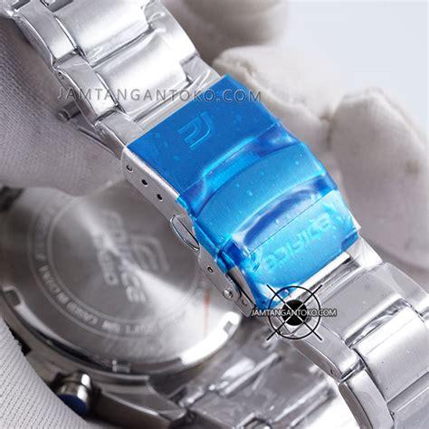 Mianka Sale Av Biru gambar bagian gasper casio edifice efr 523 silver plat putih biru 187 jamtangantoko