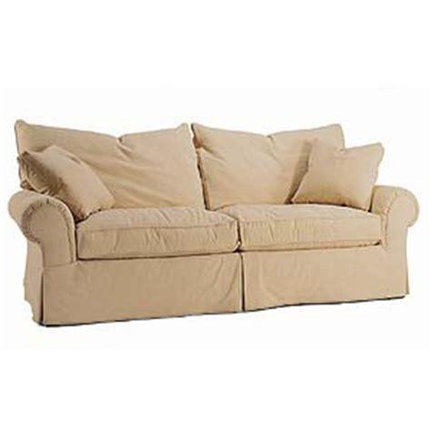 miles talbott sofa miles talbott 1560 series upholstered chair ahfa