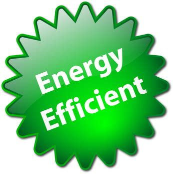 tax credit for energy efficient home improvements