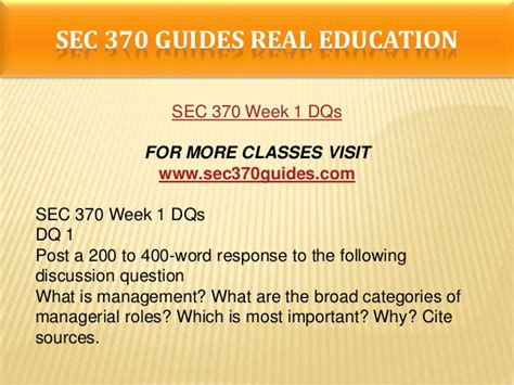 what is section 370 sec 370 guides real education sec370guides com
