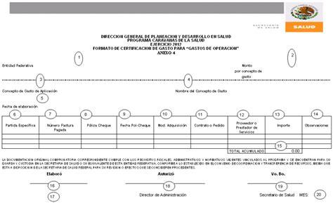 pago de tenencia 2016 estado de hidalgo newhairstylesformen2014com formato pago de tenencia estado de hidalgo 2016 dof diario