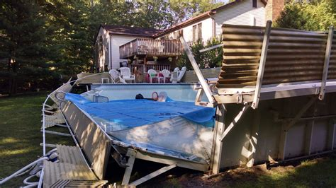 very nice pool company lafayette ca 100 very nice pool company lafayette ca simple pool