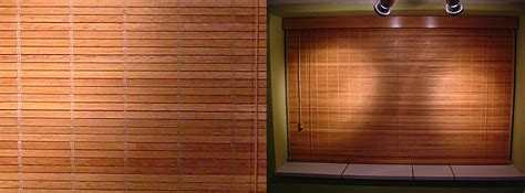 houten jaloezieen repareren jaloezie tuimelaar gelakt hout verven zonder schuren