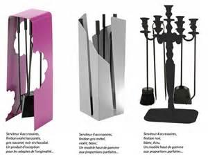 accessoires de cheminee wikilia fr
