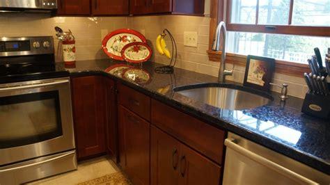 Middletown, RI   Kitchen & Countertop Center of New England