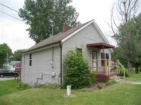 Cabins For Sale In Indiana by Warsaw Indiana In Fsbo Homes For Sale Warsaw By Owner