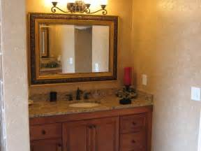 bathroom vanity mirror height bathroom vanity light height home design