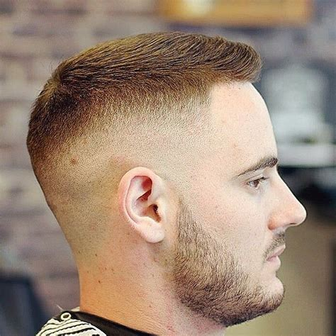 Hairstyles For Medium Hair Boys At Home by 17 Best Ideas About Medium Skin Fade On