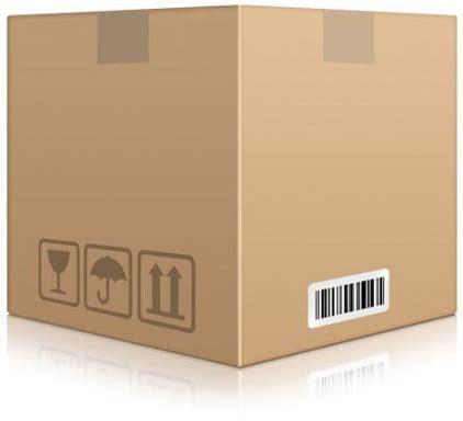 Paket Tje the pet world welpen paket ii ii f 252 r mittelgro 223 e hunderassen