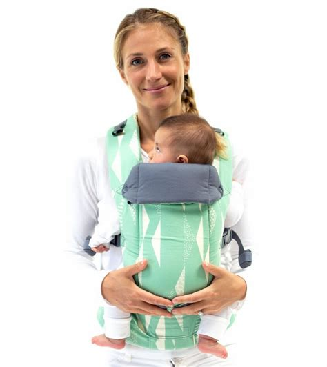 Beco Gemini Pocket Baby Carrier beco baby gemini pocket 4 in 1 baby carrier sail
