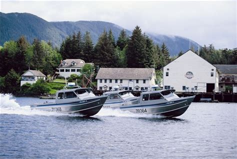 north river almar boats waterfall resort marks 100th anniversary celebrate with a
