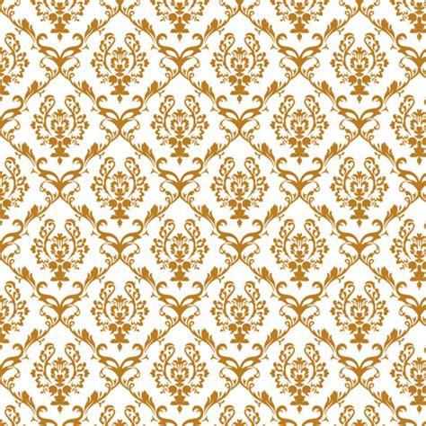 pattern contact paper chandelier damask wheat damask chic shelf paper