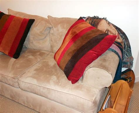 how to stop a couch how to stop sofa cushions sliding forward infosofa co