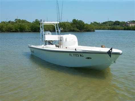 flats bay boats for sale 2004 browns bay flats boat 18 the hull truth boating