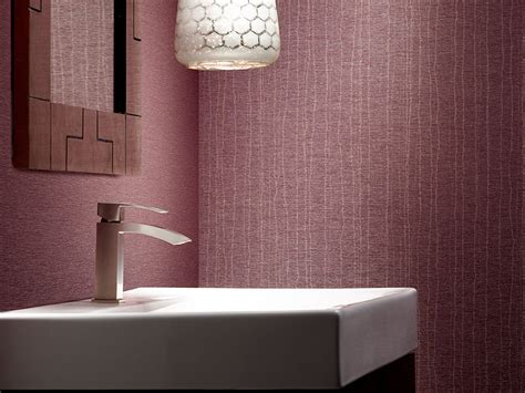 commercial bathroom wall covering commercial bathroom wall covering 28 images commercial
