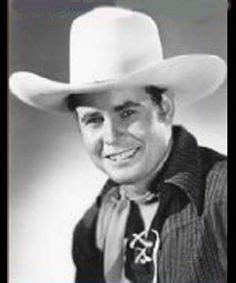 famous female western stars old western actors on pinterest western movies westerns