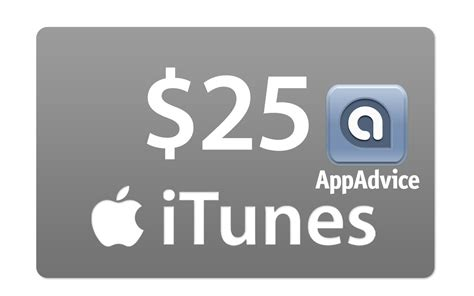 How To Use Itunes Gift Card For Games - how to spend a 25 itunes gift card for oct 10 2013