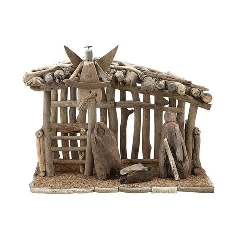 nativity woodworking plans cool nativity woodworking plans woodworking plans