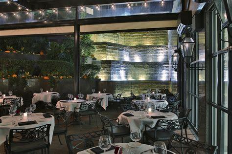 steak house dallas dakotas steakhouse dallas texas