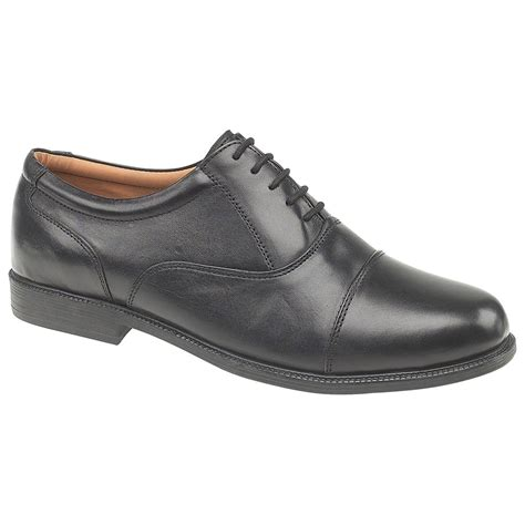 school shoes amblers leather boys school shoes 7399 school