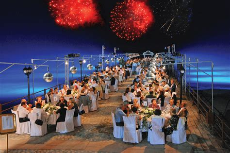 Affordable California Beach Wedding Packages