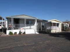 santee ca mobile manufactured and trailer homes for sale