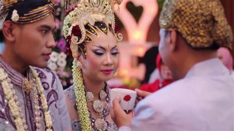 Wedding Jawa Modern by Wedding Cinematic Wedding Clip Danang Julin Wedding
