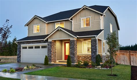 seattle home builders best home builders in seattle wa throughout pacific 18097