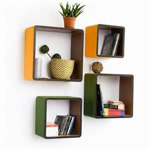 Large Corner Bookcase 1001 Id 233 Es 201 Tag 232 Res Murales 77 Mod 232 Les Qui Vont Vous