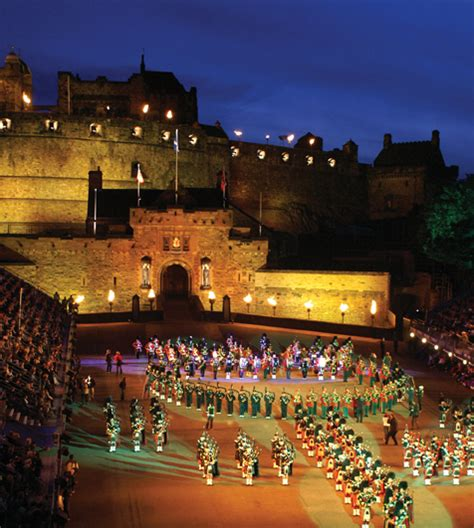 tattoo edinburgh military edinburgh military tattoo must visit scotland
