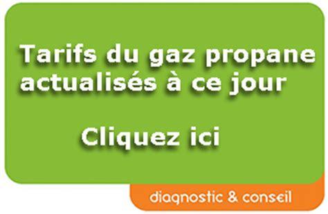 primagaz siege social bar 232 mes prix du gaz primagaz en citerne d 233 cembre 2013