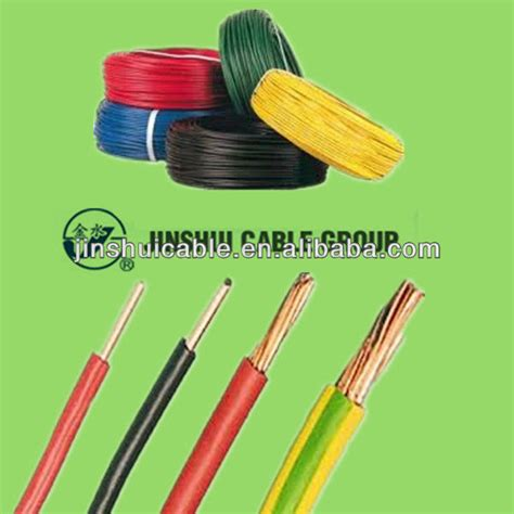 yellow ground wire pvc insulated green yellow ground wire buy green yellow