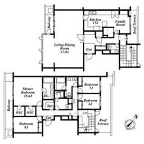 japanese house layout 1000 images about japanese on traditional