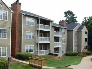 3 bedroom apartments nc 2 bedroom apartments raleigh nc rooms