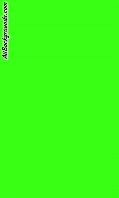twitter layout green neon green backgrounds twitter myspace backgrounds