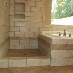home remodeling contractors statewide remodeling