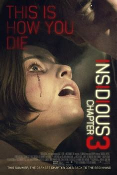 film completo insidious ita film horror in streaming hd gratis ita horror altadefinizione