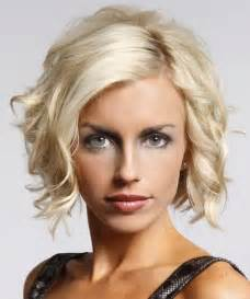 hair styles for wiry hair best 20 short formal hairstyles ideas on pinterest