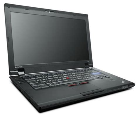 Laptop Lenovo Thinkpad L412 I3 lenovo thinkpad l412 and thinkpad l512 laptops