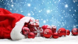 youwall christmas gifts and balls wallpaper wallpaper