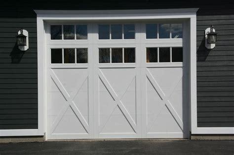 Dutchess Overhead Door 1000 Images About Raynor Garage Doors On Cherries Steel And Discount Garage Doors