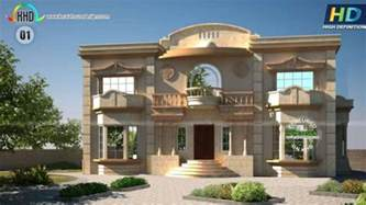 new house plans of december 2015